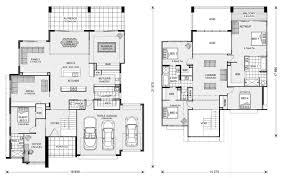 Gj Gardner Homes Floor Plans Blue Water 509 Display Homes In Brisbane North U0026 Bayside G J