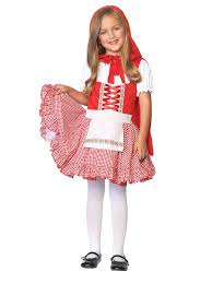 Halloween Costumes Kid Girls 33 Fairytale Costumes Images Costumes