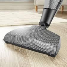 Laminate Flooring Vacuum Insignia Cordless 2 In 1 Handheld Stick Vacuum Silver Ns Vcs14sl7