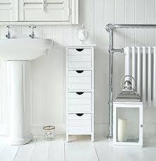 small bathroom cabinet ideas thin bathroom vanity slim bathroom cabinet small bathroom vanity