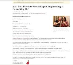 elipsis engineering u0026 consulting llc home facebook