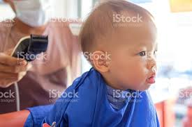 one year old hair cuts boys cute little asian 18 months 1 year old toddler baby boy child