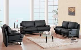 some ideas black living room furniture designs ideas u0026 decors