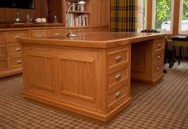 partners desk u2013 joachim king furniture