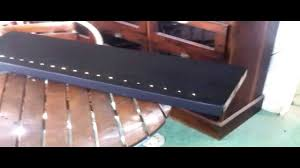 Stair Lighting by Stair Lighting System Stair Lighting Controller Concrete Steps