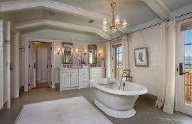 Tuscan Style Rugs Tuscan Style Bathroom Rugs Brightpulse Us