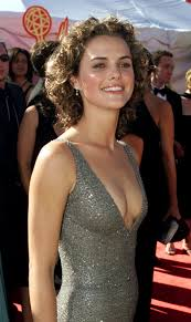 beautiful haircuts for curly hair keri russell short curly hair excuse the cleave u0027 beauty ladies