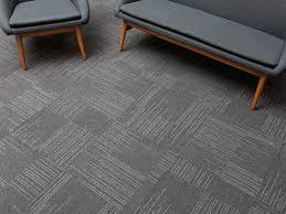 floor floor carpet tiles on floor inside commercial flooring