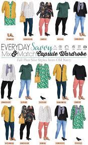 over 40 work clothing capsule capsule wardrobe