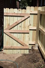 best 25 fence gate ideas on pinterest wood fence gates diy