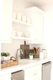 kitchen styling ideas kitchen styling ideas