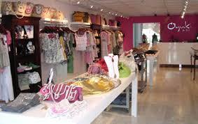 boutiques in miami oyuki in miami fl find shop info on miami 411