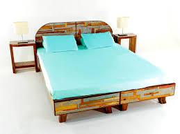 quemi queen bed 3r elementos