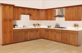 kitchen used kitchen cabinets painting bathroom cabinets