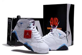 New Light Up Jordans New Retro Jordans On Sale Authentic Quality 100 Top Quality
