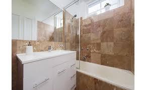 how to small bathroom ideas