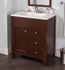Shaker Style Vanity Bathroom by 62 Best Bathroom Inspiration Images On Pinterest Bathroom Ideas