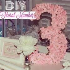 best 25 diy 3 year birthday ideas on diy