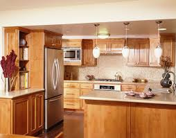 Center Island Kitchen Ideas by Kitchen Design Kitchen Breakfast Nook Bench Flower Vase Nyc