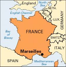 marseilles map the missing facts my reading journal