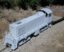 Backyard Trains You Can Ride For Sale For Sale