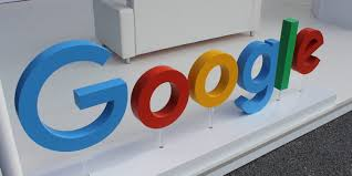 design a google logo online google s job initiative launches online it support course no prior