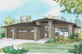 house plans with daylight walkout basement basement walk out basement house plans rambler house plans with