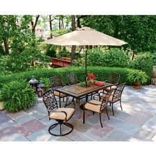 Ace Hardware Patio Swing Living Accents Cassara 68 All Patio Collections Ace Hardware