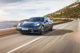 porsche india new 2017 porsche panamera turbo india launch scheduled on march 22
