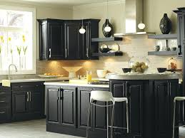 100 thomasville kitchen cabinets pearl white shaker style
