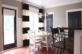 Cafe Doors For Kitchen Decorating Interesting Floral Martha Stewart Curtains For