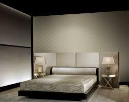 Armani Bedroom Furniture by Hp 4 Jpg