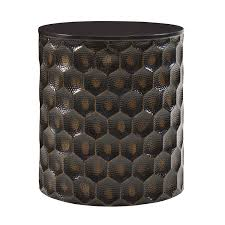 Half Moon Sofa Tables by Buy Coffee Tables U0026 End Tables Online Walmart Canada