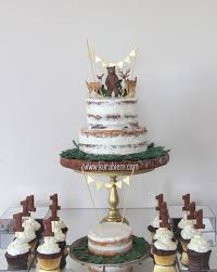 1st birthday cake recipes easy food cake tech