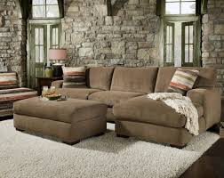 Small Lounge Sofa by Sofas Center Small Sectional Sofa With Chaise 8f32175d2a03 1