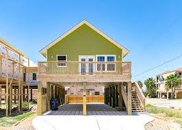 corpus christi vacation rentals beach houses turnkey