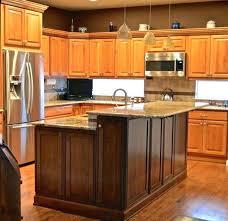 kitchen cabinet towel rack kitchen cabinet door towel rack rumorlounge club