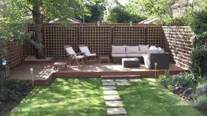 Small Backyard Landscaping Ideas Australia Backyard Simple Small Backyard Landscaping Ideas Backyards