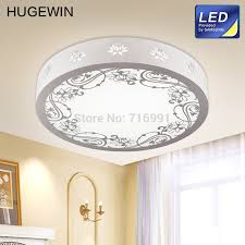 bedroom ceiling light covers ceiling designs