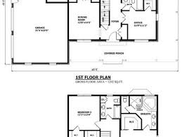 two story apartment floor plans 50 attic apartment floor plans attic bedroom floor plans small