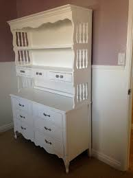 girls bedroom dressers dixie little girls bedroom dressers my antique furniture collection