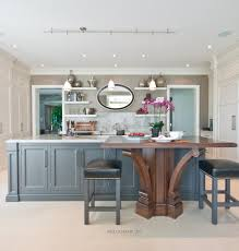 custom kitchens cabinetry cabinets kitchen renovation toronto