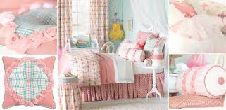 Ruby Chandelier Pottery Barn by Fairy Ballerina Bedroom Fairies U0026 Ballet Bedding U0026 Room Decor