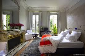 chambre d hotes bordeaux l 039 hotel particulier maison d 039 hôtes à bordeaux alizée