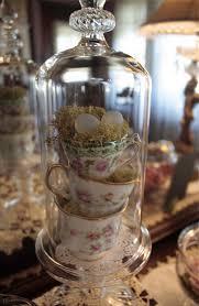 bathroom apothecary jar ideas petite serving tier teas coffee