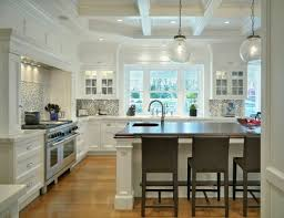 lighting above kitchen island sur vintage lighting kitchen island fresh home design