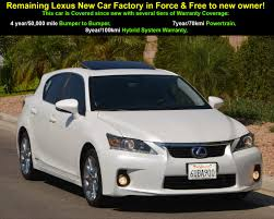 youtube lexus ct200h 2015 lexus ct200h hybrid similar to toyota prius solar roof navigation