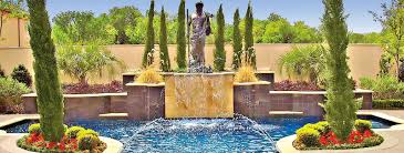 Design Pools Of East Texas by Dallas Ft Worth Metroplex Swimming Pool Builder