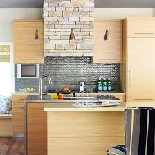 Horizontal Kitchen Cabinets Stylish Ideas For Kitchen Cabinet Doors Urban Style White Oak