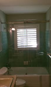 shower doors gallery the original frameless shower doors